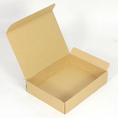 N式段ボール箱