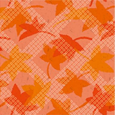 秋デザイン